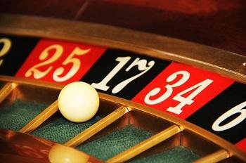 permainan di kasino