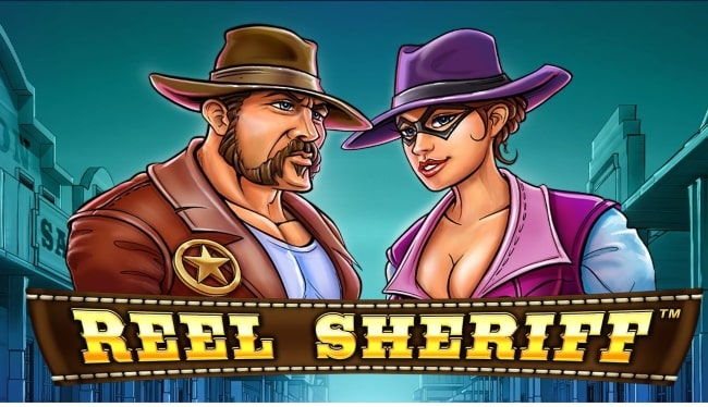 synot games casino online